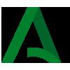 Aula Virtual de Formación del Profesorado. Junta de Andalucía.