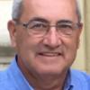 Picture of Jorge Manuel Palma Jiménez