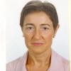 Picture of Magdalena Ceballos García