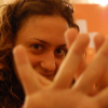 Picture of Virginia Mariscal Amurgo