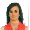 Picture of María Jesús López Romero