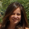 Picture of Miriam Belmonte Vicente