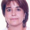 Imagen de María Esperanza Fernández Rodríguez