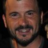 Picture of Antonio José Mirón Blánquez