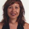 Picture of Ana López Muñoz