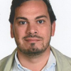 Picture of Juan Manuel Pan Huertas