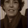 Picture of Julia María Gómez Díaz