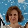 Picture of María Amelia López Ariza
