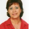 Picture of María Flores González
