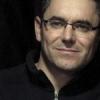 Juan Carlos Blasco