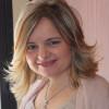 Picture of Manuela Cano Lozano