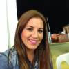 Picture of Elizabeth Lozano Borrero