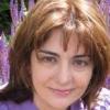 Picture of Yolanda González Contreras