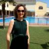 Picture of María Isabel García Torrus