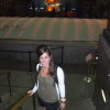 Picture of Lourdes Matilde Delgado Pardo