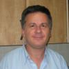 Picture of José García González