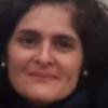 Picture of María Jesús Serrano Cubilla