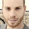 jose_manuel_romero_cortes