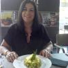 Picture of Susana Dengra Atienza
