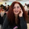 Imagen de María Dolores Ortiz Pérez