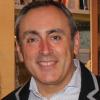 Picture of Modesto Jesús Garrido Ruiz