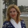 Imagen de Francisca García Carrascosa