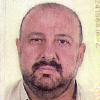 Picture of José Carlos Serrano Canón