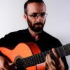 Picture of Rafael Hoces Ortega