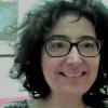 Picture of Dolores Aguete Cañas