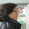 Picture of Natalia Gutiérrez Luna