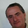 Picture of Carlos Moñino García