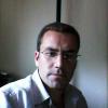 Picture of Juan Carlos García García