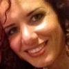 Picture of Ana María Sánchez Rodríguez