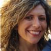 Picture of María Angustias Tejada Sánchez