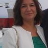Picture of M. Dolores Santiago Campos