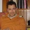 Picture of Francisco Javier Díaz Rengel