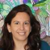 Picture of María Dolores Mena Gutiérrez