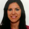 Imagen de Inmaculada Clotilde Santos Díaz