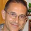 Ángel Vizcaíno Fernánde