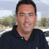 Picture of Salvador Hilario Alonso Delgado