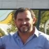 Picture of Fernando Onteniente Riveira