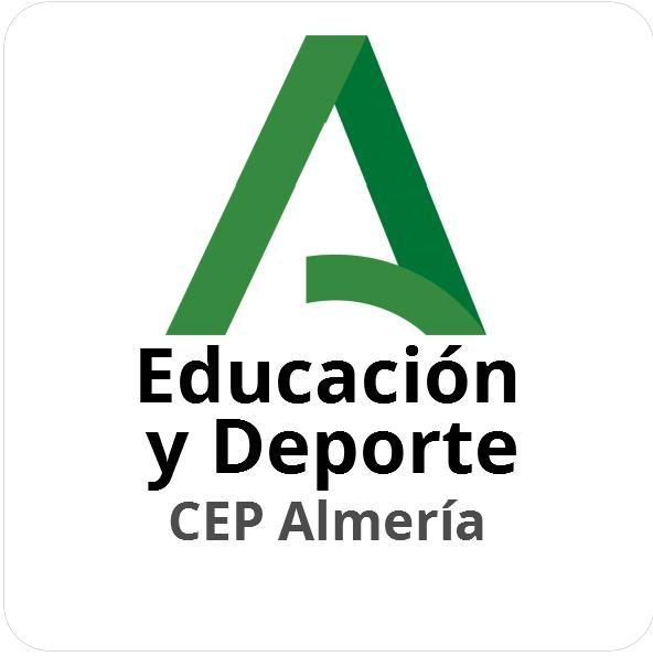 CEP Almería
