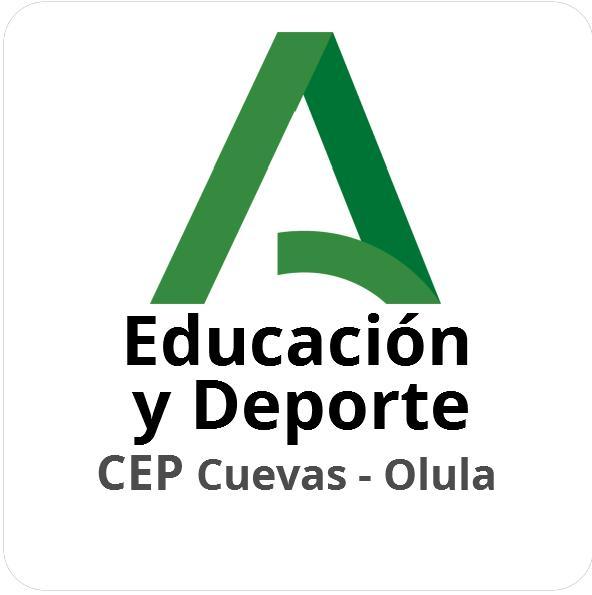 CEP Cuevas - Olula