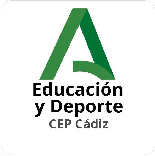 CEP Cádiz