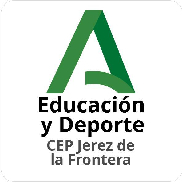CEP Jerez de la Frontera