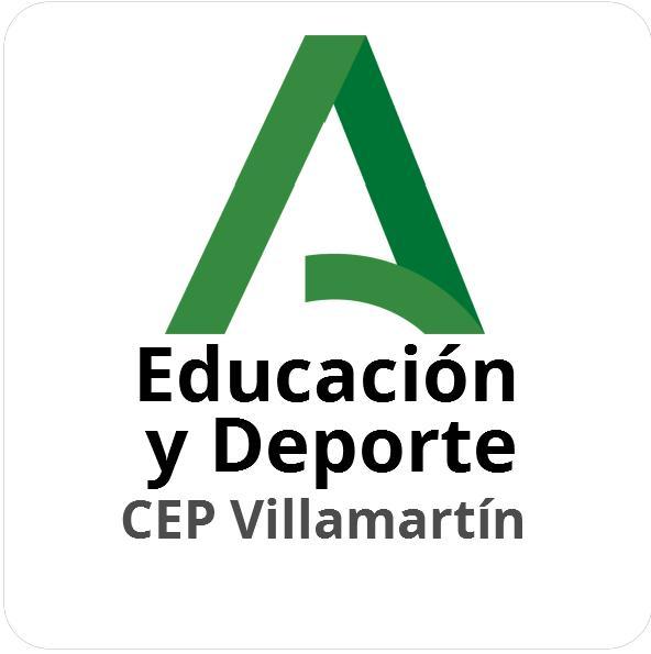 CEP Villamartín