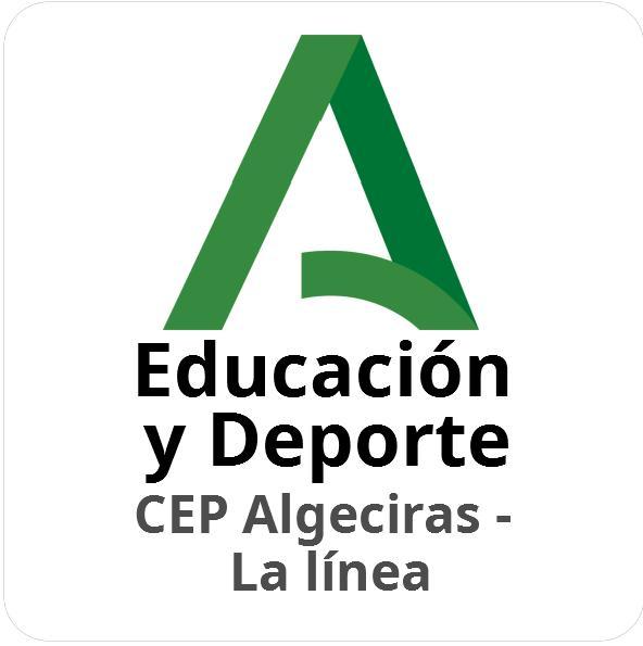 CEP Algeciras - La Línea
