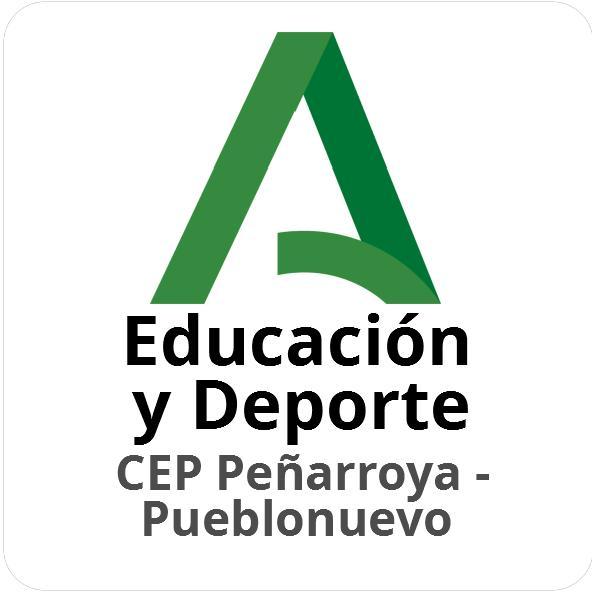 CEP Peñarroya - Pueblonuevo
