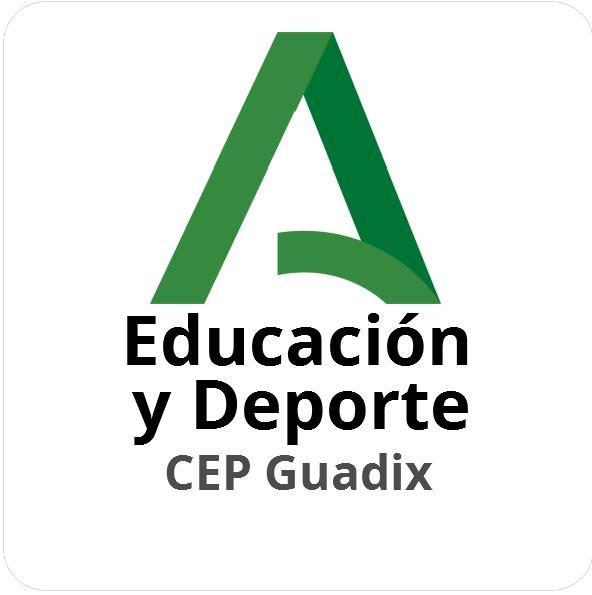 CEP Guadix
