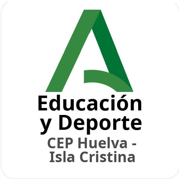 CEP Huelva - Isla Cristina
